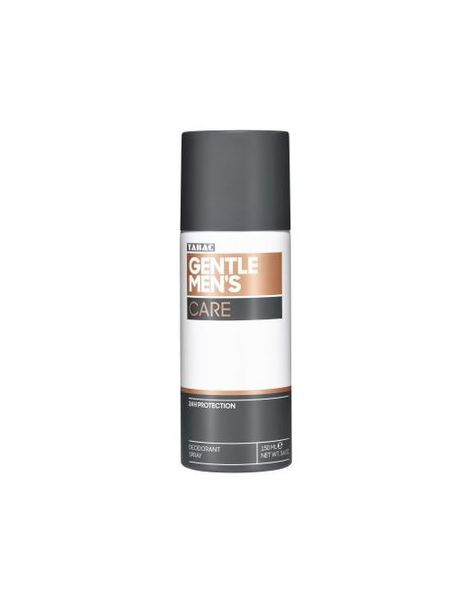 Tabac Gentle Men's Care Deodorant Spray 150ml