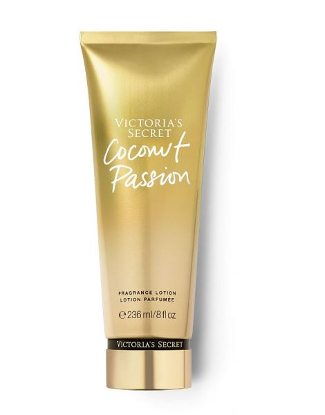 Victoria's Secret Lotiune Parfumata Coconut Passion 236ml