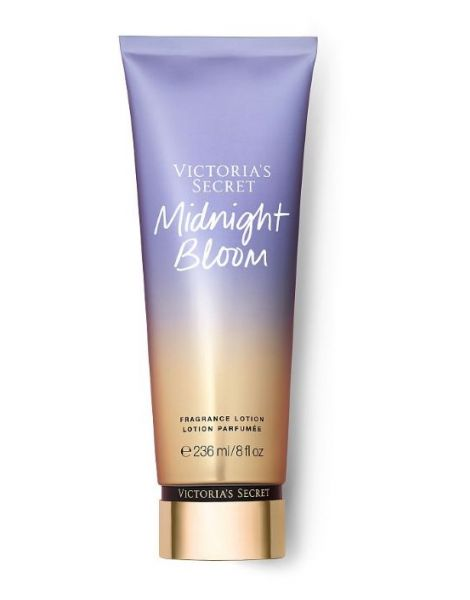Victoria's Secret Lotiune Parfumata Midnight Bloom 236ml