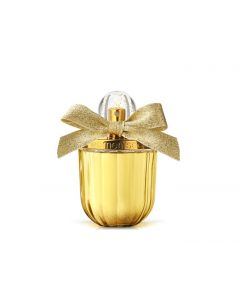 Women'Secret Gold Seduction Apa de parfum 100ml